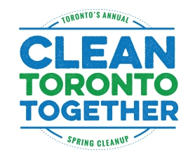 A1607987_CleanTorontoTogether_ID_OT