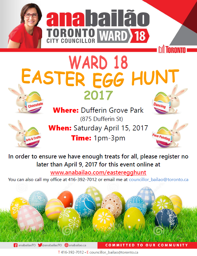 easter_egg_hunt_2017